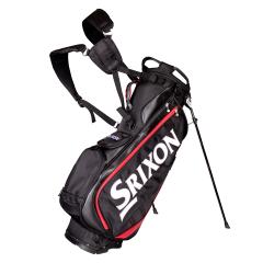 Srixon Tour bærebag