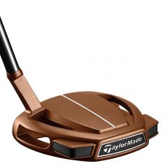 TaylorMade Spider Mini - Copper