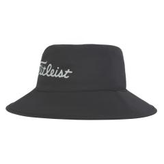 Titleist StaDry Performance Bucket Hat