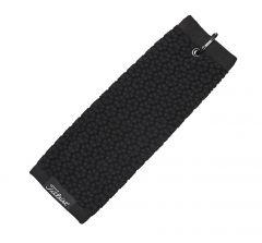 Titleist Tri-fold towel