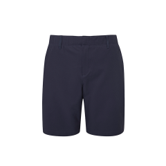 Under Armour Links Shorts - Dame