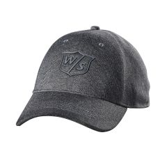 Wilson One touch cap