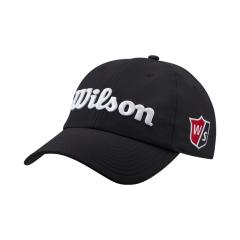 Wilson Pro Tour cap