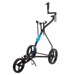 Wishbone_Trolley_Blue_1.jpg