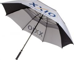 XXIO Double Canopy paraply