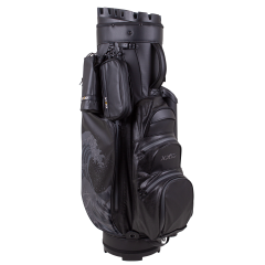 XXIO Prime Staff bag