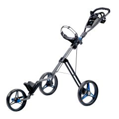 MotoCaddy Z1 Push