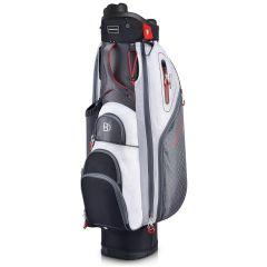 Bennington QO-9 Lite Bag