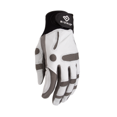 Bionic Relief golfhandske (til højre hånd)