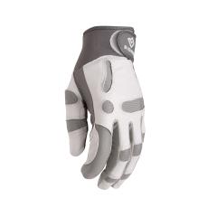 Bionic Relief golfhandske - Dame (til højre hånd)