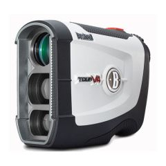 Bushnell V4 Tour