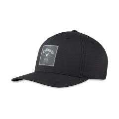 Callaway Rutherford cap