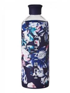 Röhnisch Glas Vandflaske
