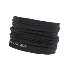 Galvin Green Delta Halsedisse