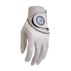 FootJoy HyperFLX handske - Dame (til venstrehånd)