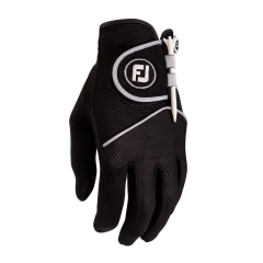 FootJoy RAINGRIP golfhandske (til venstre hånd)