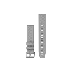 Garmin S40 - Løs rem