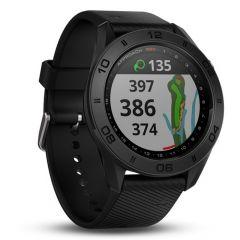 Garmin Approach S60 - GPS Afstandsmåler