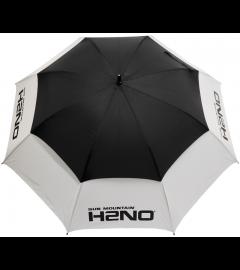 Sun Mountain H2NO paraply