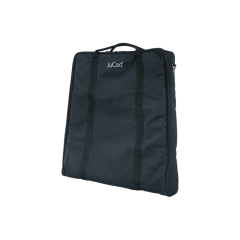 JuCad Carry bag Drive