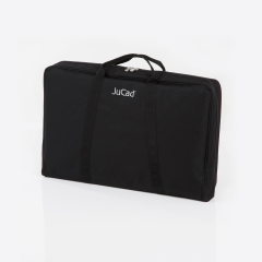 JuCad Carry bag Travel