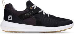 FootJoy M Flex