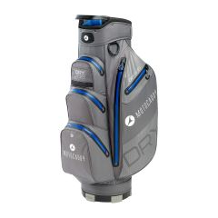 MotoCaddy Dry Series vognbag