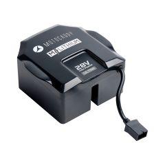 Motocaddy S-series 28V Batteri & Oplader – Extended