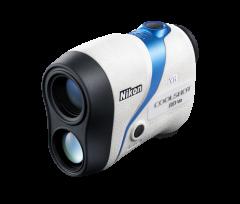 Nikon Coolshot 80 VR Laser kikkert