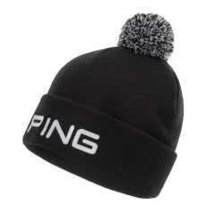 Ping Classic Bobble strikhue