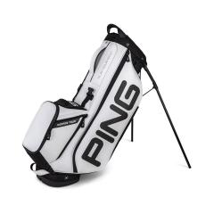 Ping Hoofer Tour Carry bag