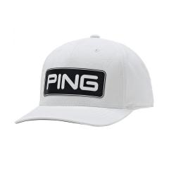 Ping Mr. Ping Tour Snapback