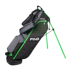 Ping Prodi G Stand Bag - Junior