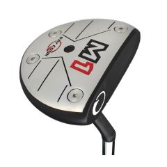Ray Cook M1 putter