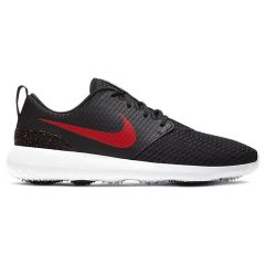 Nike Roshe G II sko