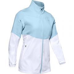 Under Armour Windstrike full-zip - Dame