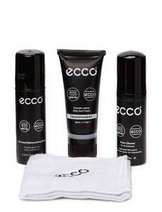 ECCO Skoplejesæt