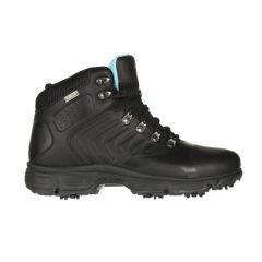 Stuburt Evolve-sport støvle - Dame