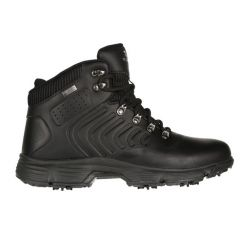 Stuburt M Evolve-sport støvle