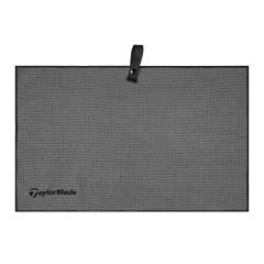 TaylorMade Microfiber Vognbag Håndklæde