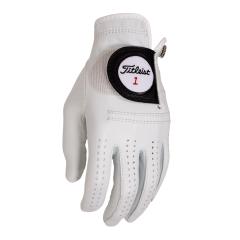 Titleist Players handske - Dame (Til venstre hånd)