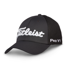Titleist Tour Performance Mesh cap