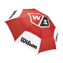 Wilson Tour Paraply
