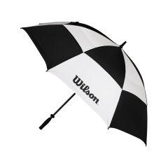 Wilson Staff Paraply