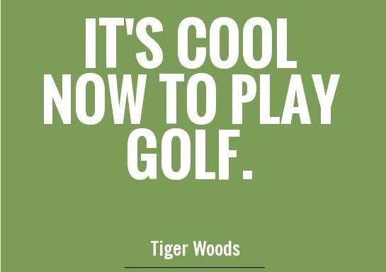 Udstyrsguide til nye golfspillere
